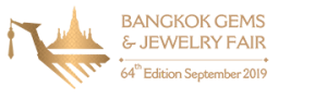 Bangkok gems and Jewelry Coatings chemicals